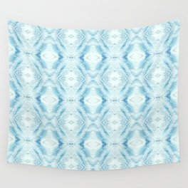 sous marine Wall Tapestry