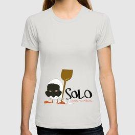 Your Favorite Pizzaiolo T-shirt