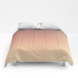 BRUISE / Plain Soft Mood Color Blends / iPhone Case Comforters