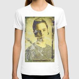 Rock a Billy T-shirt