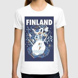 My Finland T-shirt