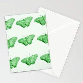 New 442 Stationery Cards