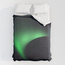 Conor Comforters