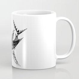 Mr Shark ecopop Coffee Mug