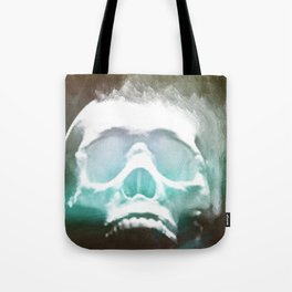 Floating/Disperse Tote Bag