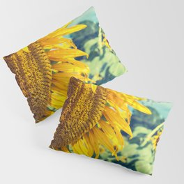 Instant Serotonin Pillow Sham