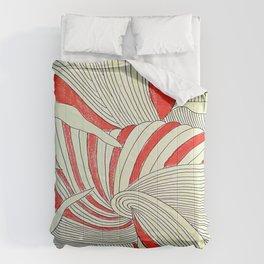 OTOÑO 16 Comforters