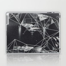 cosmico fantastico Laptop & iPad Skin