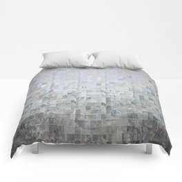 Refreshed Comforters