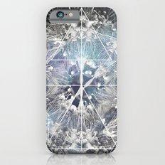 COSMIC NATURE II Slim Case iPhone 6s