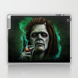 Winya No.70 Laptop & iPad Skin