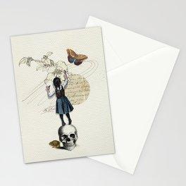 LittleWriter Stationery Cards