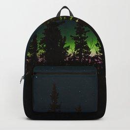 Auroras II Backpack