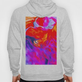 Confessions Hoody