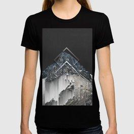 tempest.exe T-shirt
