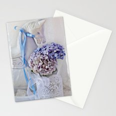 Just a little Horse  Stationery Cards