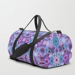 Kynleigh Duffle Bag
