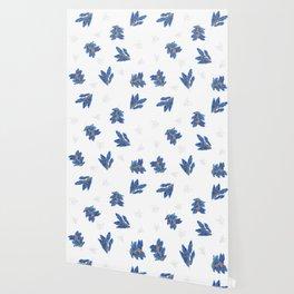 Medlar Wallpaper