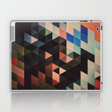 dydmwze Laptop & iPad Skin