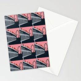 South Bank Stationery Cards