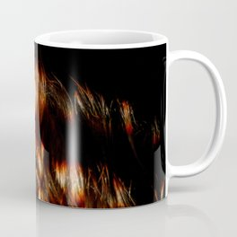 Victoria Legrand (Beach House) - I Coffee Mug