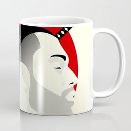 PNL---ART IV Coffee Mug
