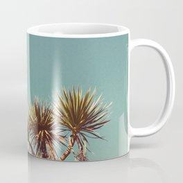 The Height of Summer Coffee Mug