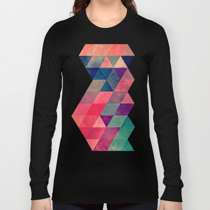 hyt cyryl Long Sleeve T-shirt