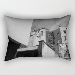 bright 'n' beautiful Rectangular Pillow