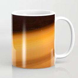 No Longer Traveled Coffee Mug