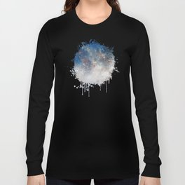 ε Kastra Long Sleeve T-shirt