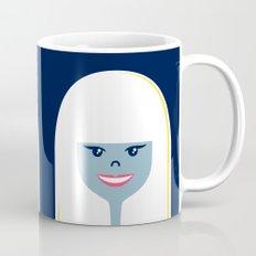 Good Hair Days: Straight Mug