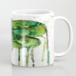 Run O' Luck Coffee Mug
