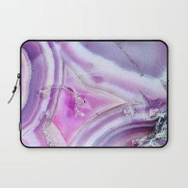Sparklehorse Laptop Sleeve