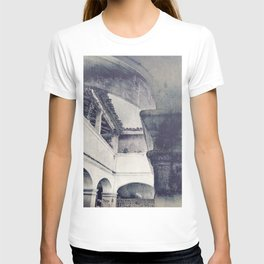 inception T-shirt