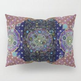 Third Eye Plus Some Pillow Sham