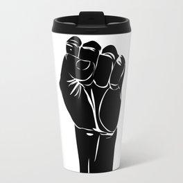 #VOICE Travel Mug