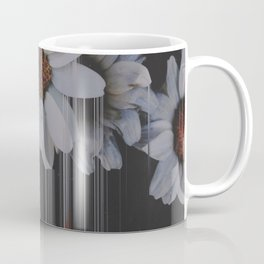 A little pretty, A little Messed up Coffee Mug
