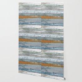Gray lines Wallpaper