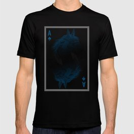 American Pharoah (Ace) T-shirt