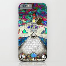 OUT OF THIS WORLD Slim Case iPhone 6s