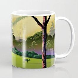 Village Haven Coffee Mug