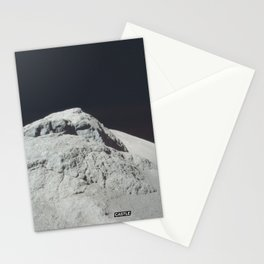 SURFACE #3 // CASTLE Stationery Cards
