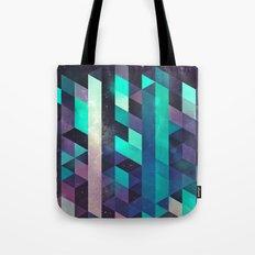 cryxxstyllz Tote Bag