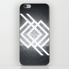 150 iPhone & iPod Skin