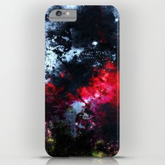 β Centauri II iPhone 6s Plus Slim Case