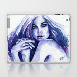In Your Dreams by J.Namerow Laptop & iPad Skin
