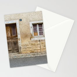 Better Days Stationery Cards