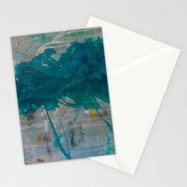 no.63 Stationery Cards