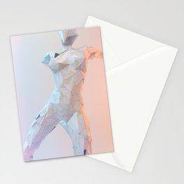 ORIGAMI v1 Stationery Cards